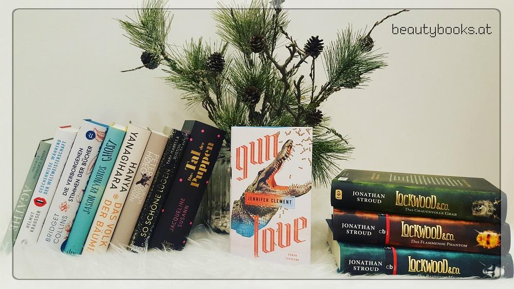Buch Geschenk Weihnachten.Beauty Books Geschenke Weihnachten Mehr