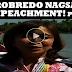 MUST WATCH! LENI ROBREDO NAGSALITA NA at may PASABOG!
