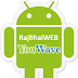 YouWave Android Lollipop Emulator v5.3 Premium With Crack [Full Version]