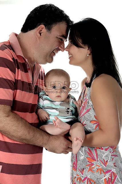 ensaio de fotos de bebes