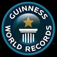 Rekor Judi Poker Online Yang Tercatat Dalam Guinness Book Of World Record