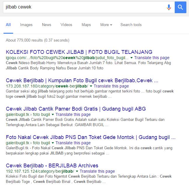 hasil pencarian keyword jilbab cewek