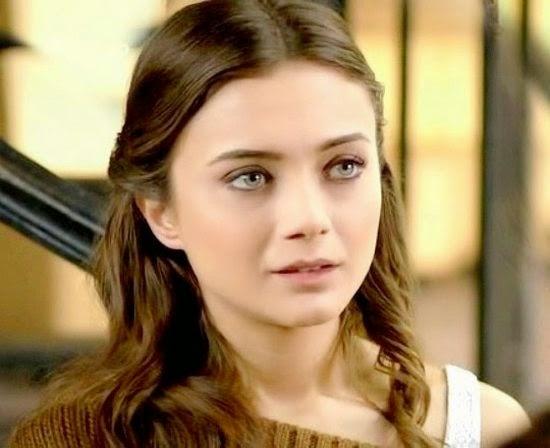 حرب الورود المسلسل التركى , سيجكين أوزديمير , طول جيهان , السيره الزاتية لجوري