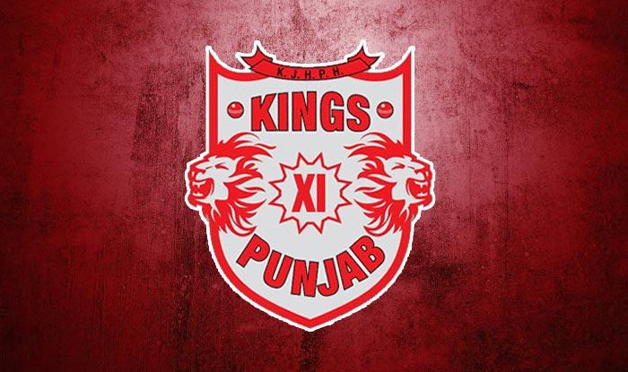IPL 2021 Punjab Kings (PBKS) Schedule, Time table, venue, PBKS Indian Premier League team 2021 Schedule, Match Timings, PBKS 2021 Full Schedule, 2021 Punjab Kings (PBKS) IPL 2021 Teams, PBKS IPL 2021 Time Table, ESPNcricinfo, Cricbuzz, Wikipedia, IPL20.com.