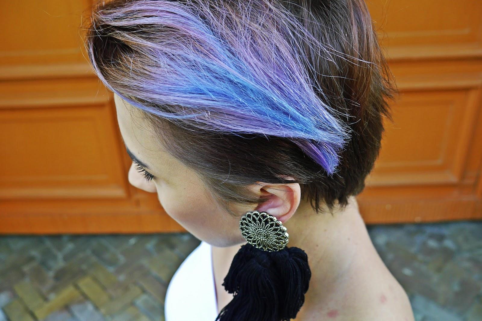 7_joanna_color_spray_pink_purple_karyn_blog_modowy_110917