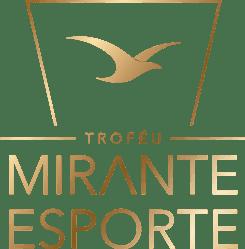 logo-trofeu