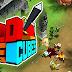 طريقة تحميل لعبة Buildmorecubes