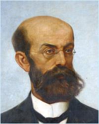 Alexandre José Barbosa Lima