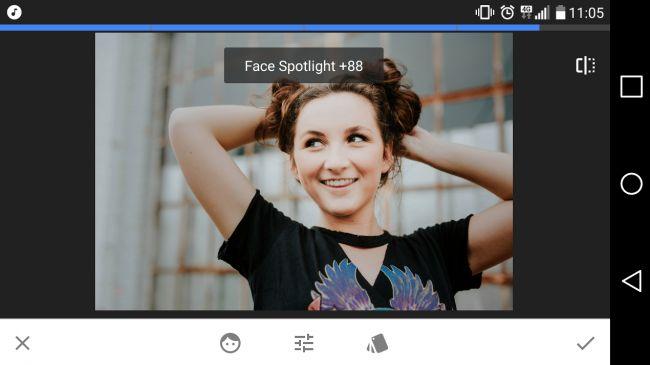 أفضل تطبيقات تحرير الصور للاندرويد app ابحث عن المحرر المناسب لجهازك