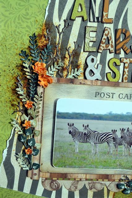 Jungle Life_Mixed Media Layout_Denise_19 Aug_05