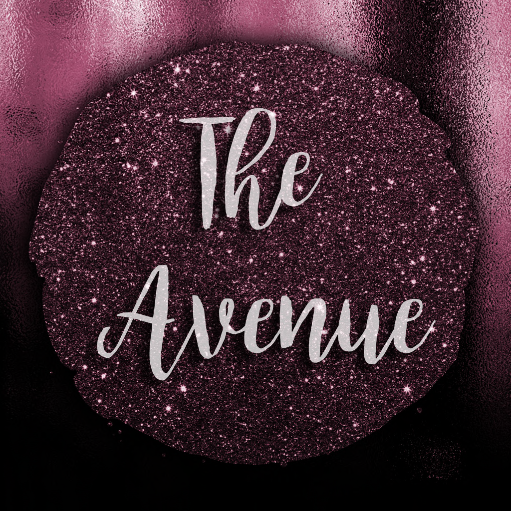 THE AVENUE EVENT