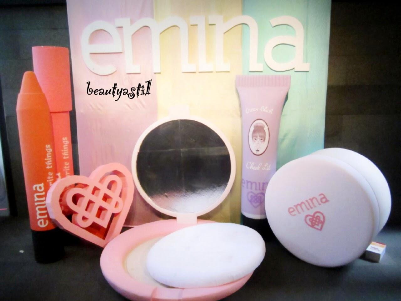 emina-cosmetics-x-sasyachi-beauty-event-at-dialogue-artspace.jpg
