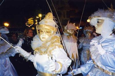 https://fr.wikipedia.org/wiki/Carnaval_de_Limoux#/media/File:Fennos4.jpg