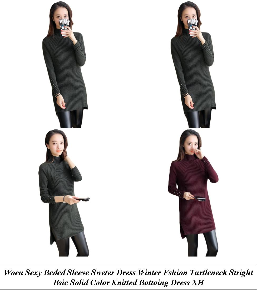 Formal Dresses For Women - Cloth Sale - Baby Dress - Cheap Clothes Shops
