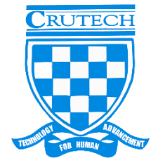 Cross River University of Technology (CRUTECH) Admission List