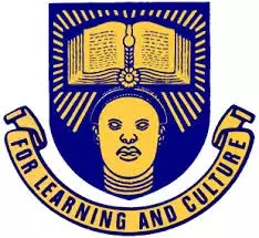 OAU Post UTME and DE admission Screening form 2018/19