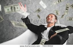 Millionaire's Mindset