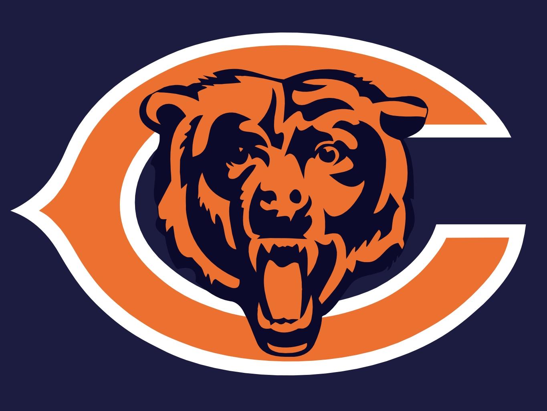 chicago bears - photo #1