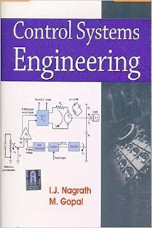 Download Control Systems Engineering By I J Nagrath & M Gopal Book Free Pdf