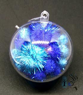 Bola-Navidad-bolitas-brillantes-Ideadoamano