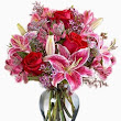 Romantic And Love Flowers 50% Discounted On Flower Delivery :: Welcome To flower Shop
