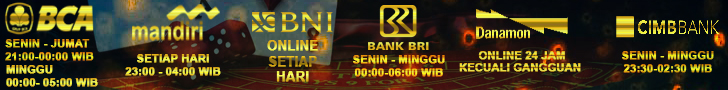 Bursa Taruhan Bola