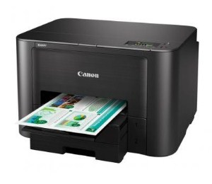 Canon MAXIFY iB4150 Printer Driver and Manual Download