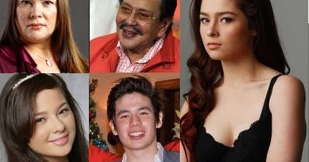 jake ejercito and andi eigenmann relationship