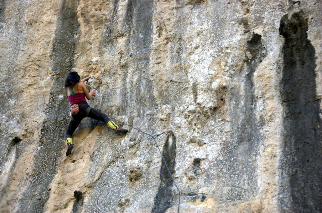 How Climbing Shoes for women is much important for Rock Climbing