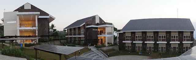 Villa-bukit-pancawati, bukit-pancawati, tempat-outbound-pancawati