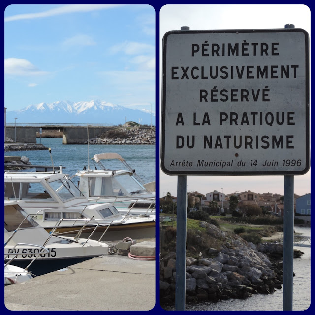 vacance mer,  location mer, Ahrodite Village, résidence naturiste, vacances naturiste,