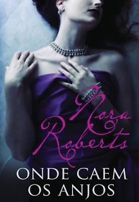 capa-livro-onde-caem-os-anjos-nora-roberts