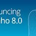 Pentaho version 8 announced