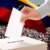 Presidenciales adelantadas ¿Participar o no participar? Aquí las herramientas de análisis