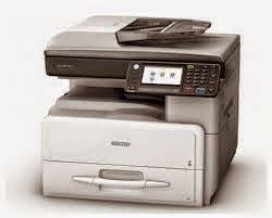 RICOH MP 2001L SCANNER DRIVER FOR WINDOWS