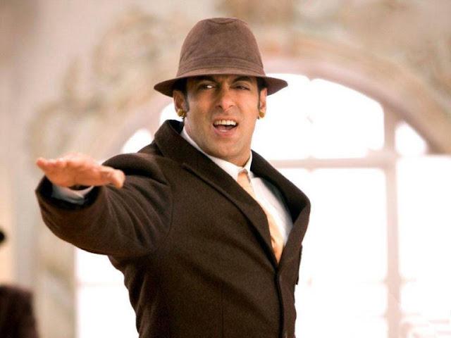 Salman Khan HD Wallpapers Pics