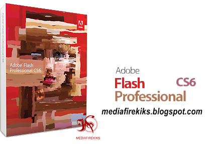 Adobe flash professional cs6 free