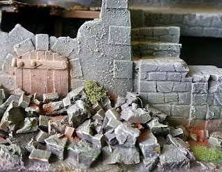 Dwalthrim's smithy - my table and terrain - Page 2 2_07