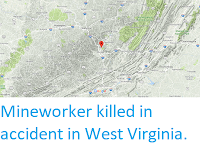 https://sciencythoughts.blogspot.com/2017/12/mineworker-killed-in-accident-in-west.html