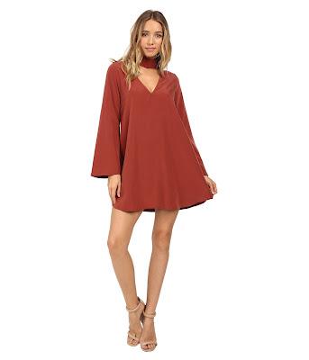 propuestas de Vestidos Modernos
