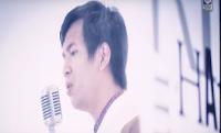 Chord dan Lirik Lagu D'masiv - Kau Yang Kusayang