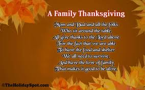 Happy Thanksgiving Quotes 2017
