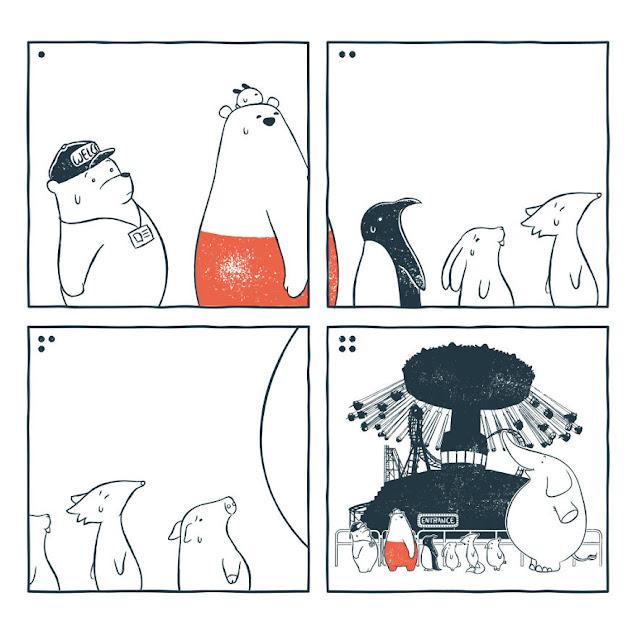 Ingeniosos-cómics-sin-texto-con-finales-inesperados-y-oscuros