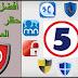 5 تطبيقات لحظر المكالمات المزعجة و منع الرسائل الكثيرة على هواتف الاندرويد