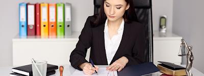 Law Clerk Job Search