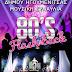 Ηγουμενίτσα:Συναυλία '80's Flash Back απο τη Φιλαρμονική του Δήμου!
