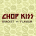 Download New Audio : Bracket ft Flavour – Chop Kiss { Official Audio }