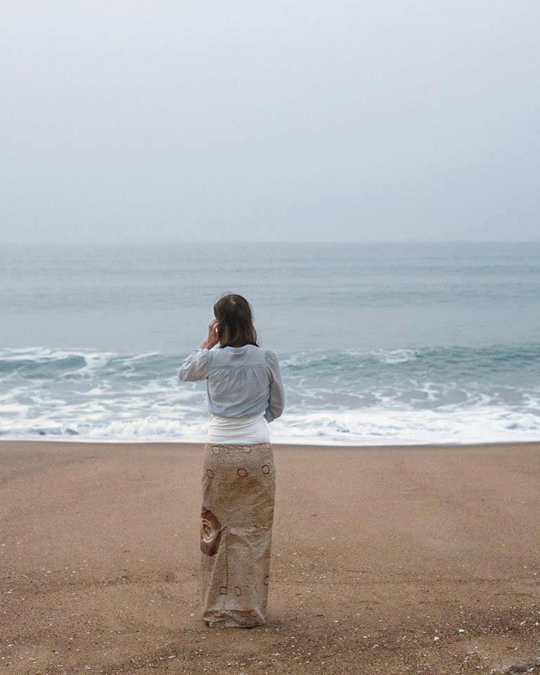 23 Amazing Photo Illusions