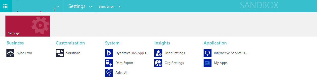O365 Global Admin CAL License requirement for Dynamics CRM