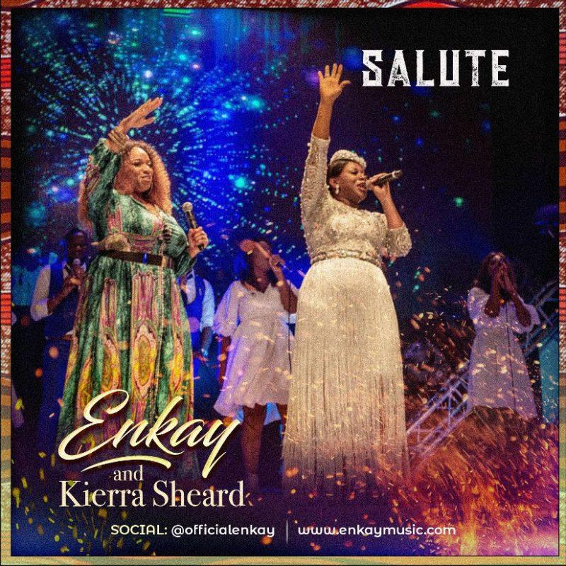 CHARLY-C MUSIC: Trending Nigerian Gospel Songs 2018 (Audio+